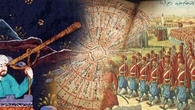 Photo of Eşref; uğurlu saat