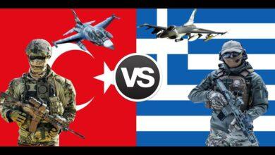 Photo of Yunanistan'ın işi bitti…