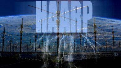 Photo of HARP olasılığı var
