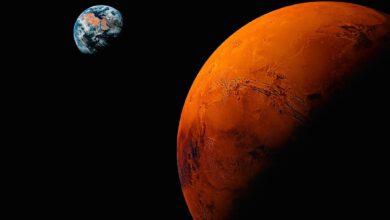 Photo of Gezegenler ve manyetik titreşimleri…