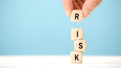 Photo of Risk