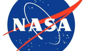Photo of NASA açıklama yapmış. Diyor ki, Zodyakta 13. burç oluştu felan.