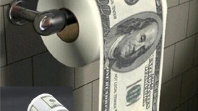 Photo of Dolar & Euro vs…